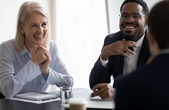 Best Executive Coaching Programs in Chicago