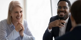 Best Executive Coaching Services in Baltimore