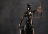Best Family Attorneys in Memphis