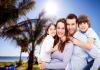 Best Family Lifestyle Worldwide Blogs