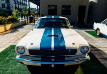 Best Ford Dealers in Nashville
