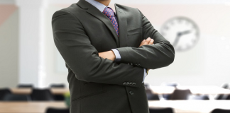 Best Formal Clothes Stores in Louisville
