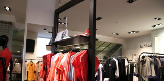 Best Formal Clothes Stores in Milwaukee