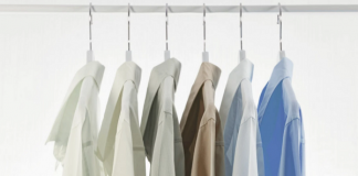 Best Formal Clothes Stores in Portland