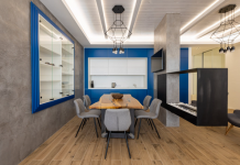 Best Furniture Stores in El Paso