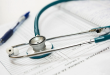 Best General Practitioners in Boston