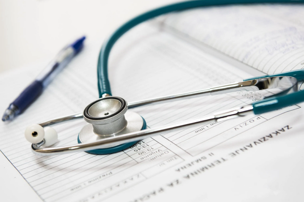 Best General Practitioners in Washington