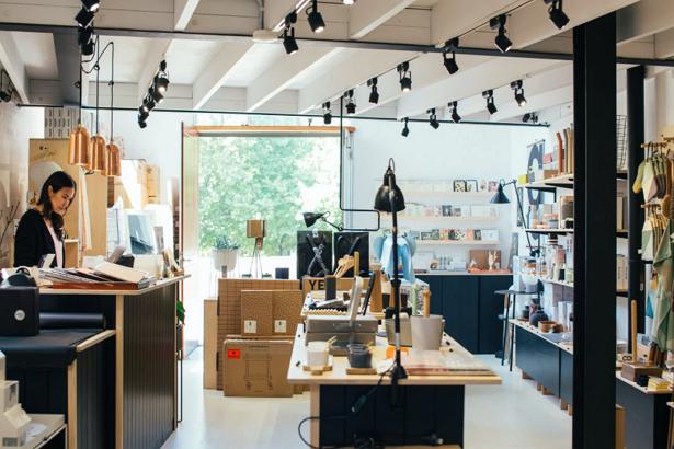 Best Gift Shops in Portland