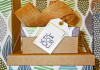 Best Gift Shops in Sacramento