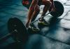 Best Gyms in Albuquerque