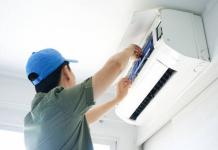 Best HVAC Services in Mesa