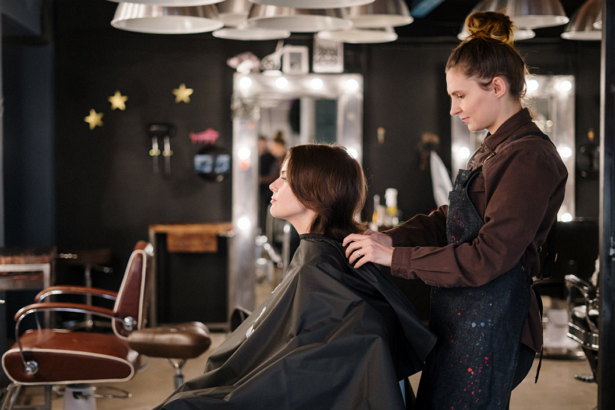 Best Hairdressers in Tucson