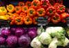 Best Health Food Stores in Denver