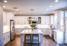 Best House Cleaning Services in Tucson