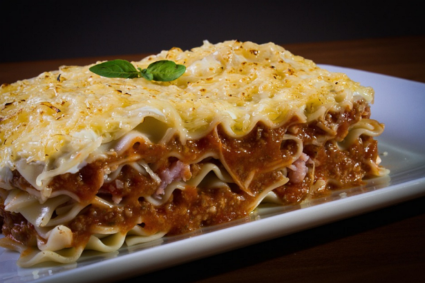Best Italian Restaurants in Detroit
