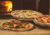 Best Italian Restaurants in Milwaukee