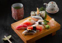 5 Best Japanese Restaurants in Denver, CO