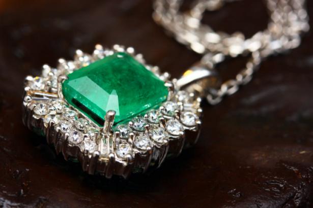 Best Jewellery in Las Vegas