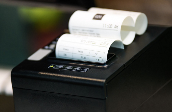 Best Label and Receipt Printers