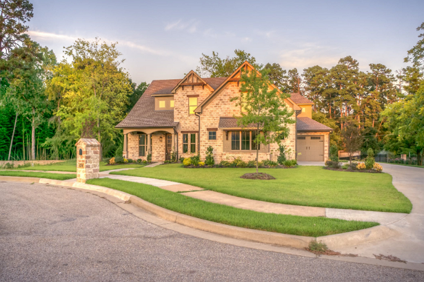 Best Landscaping Companies in Baltimore