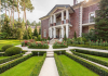 Best Landscaping Companies in Washington