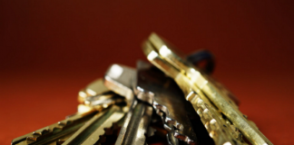 Best Locksmiths in Albuquerque