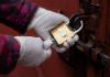 Best Locksmiths in Boston