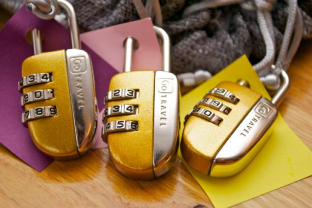 Best Locksmiths in Washington