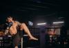 Best Martial Arts Classes in Memphis