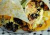 Best Mexican Restaurants in Tucson