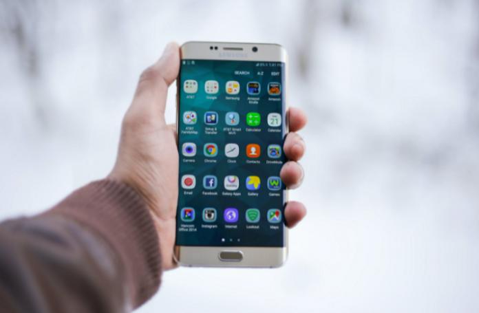 Best Mobile App Developers Worldwide