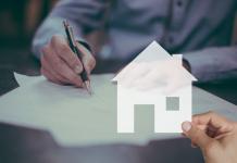 Best Mortgage Brokers in El Paso