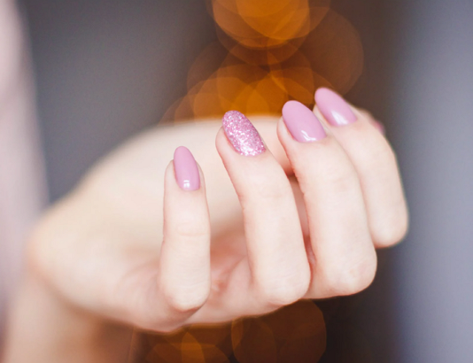 Best Nail Salons in Oklahoma City
