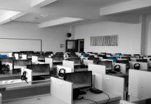 5 Best Office Rental Space in Denver, CO