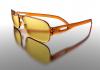 Best Opticians in Las Vegas