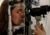 Best Optometrists in Memphis