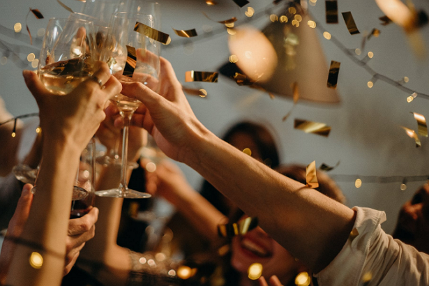 Best Party Planners in Seattle