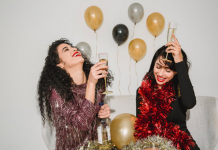 Best Party Planners in Washington