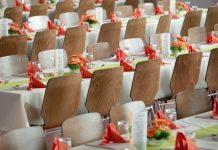 5 Best Party Planning in Atlanta, GA