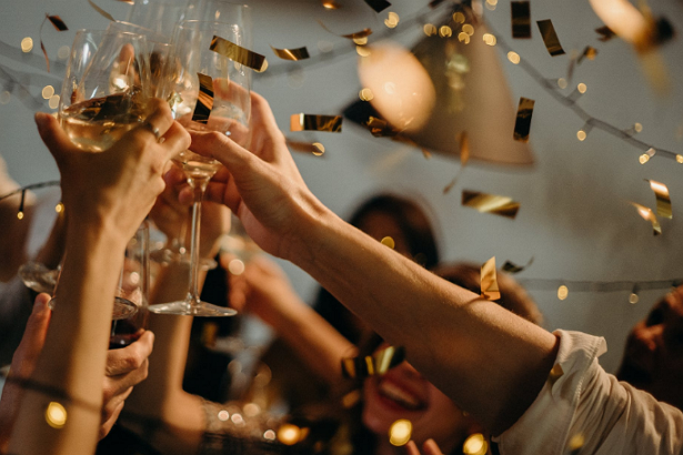 Best Party Planning in Oklahoma City