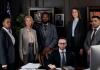 Best Personal Injury Attorneys in Washington