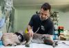 Best Pet Care Centre in Tucson