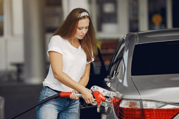 Best Petrol Stations in Mesa