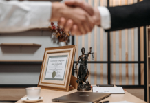 Best Physical Injury Attorneys in Baltimore