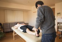 5 Best Physiotherapy in Tucson, AZ