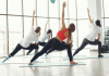 Best Pilates Studios in Oklahoma City