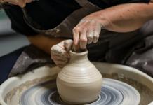 Best Pottery Shops in El Paso