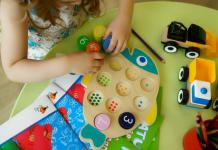 Best Preschools in Detroit