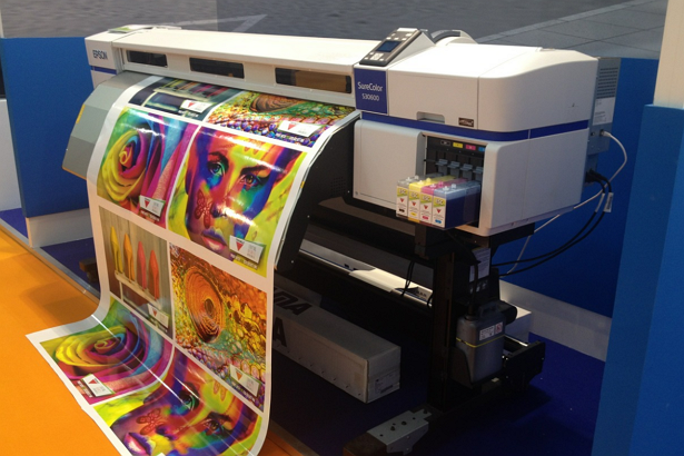 Best Printing in Baltimore