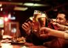 Best Pubs in Mesa